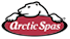 Arctic Spas Colorado - Hot Tubs - Engineered for the Worlds Harshest Climates